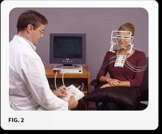 neuromuscular facial pain