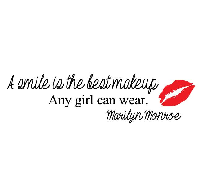 a-smile-is-the-best-make-up