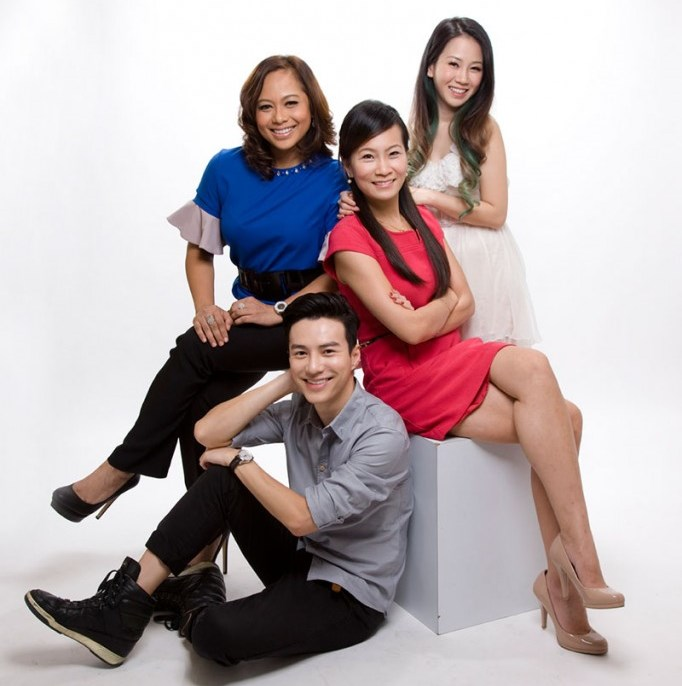 invisalign-photoshoot-jun-2014