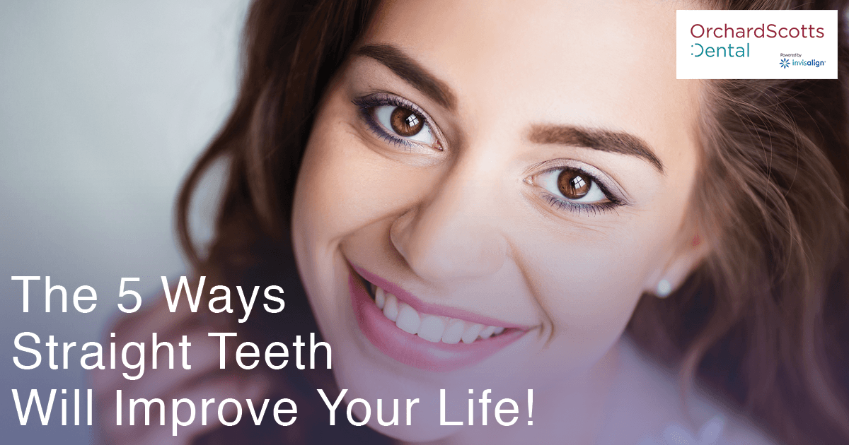 5-Ways-Straight-Teeth-Will-Improve-Your-Life