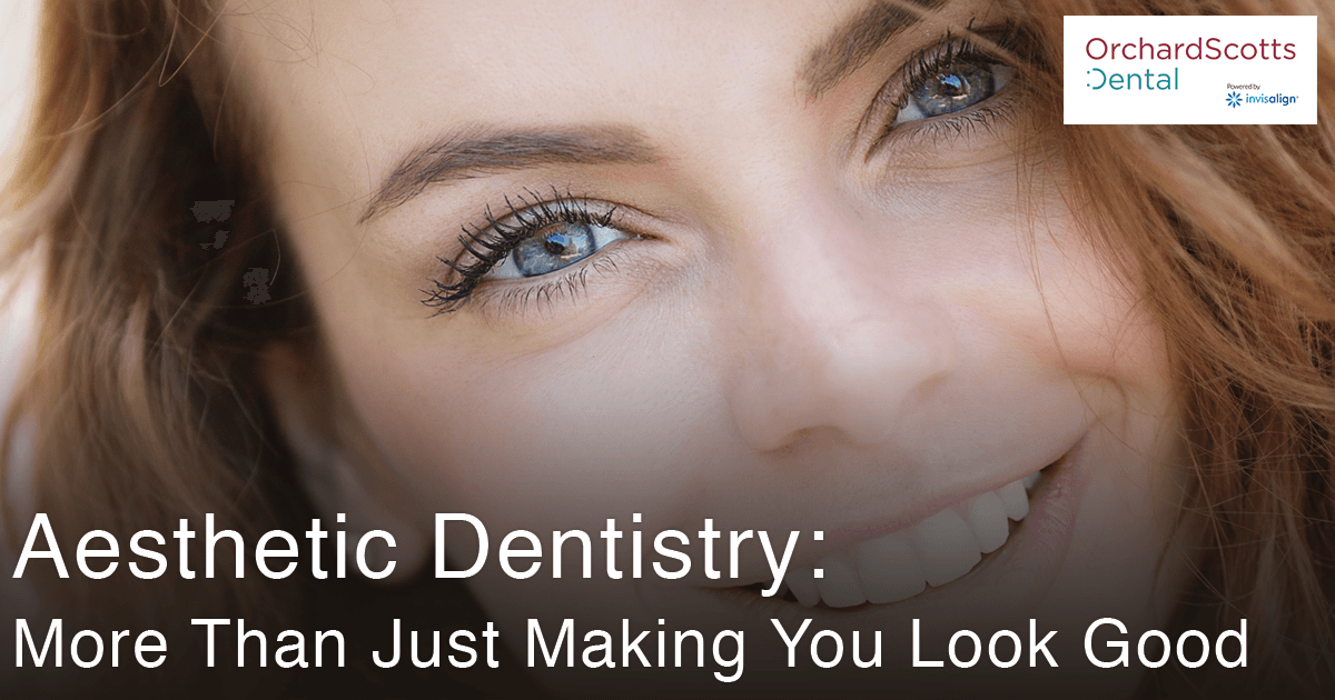 aesthetic-dentistry-more-than-just-making-you-look-good