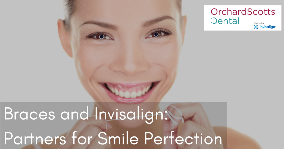 Braces-and-Invisalign-Partners-for-Smile-Perfection
