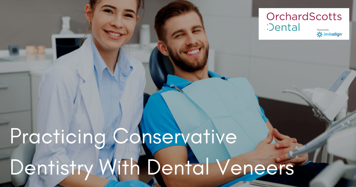 practicing-conservative-dentistry-with-dental-veneers