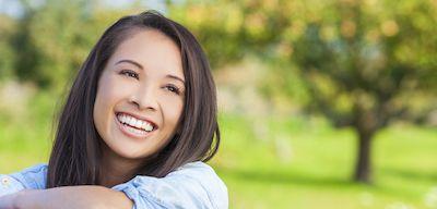 singapore-dental-implants-perfect-smile