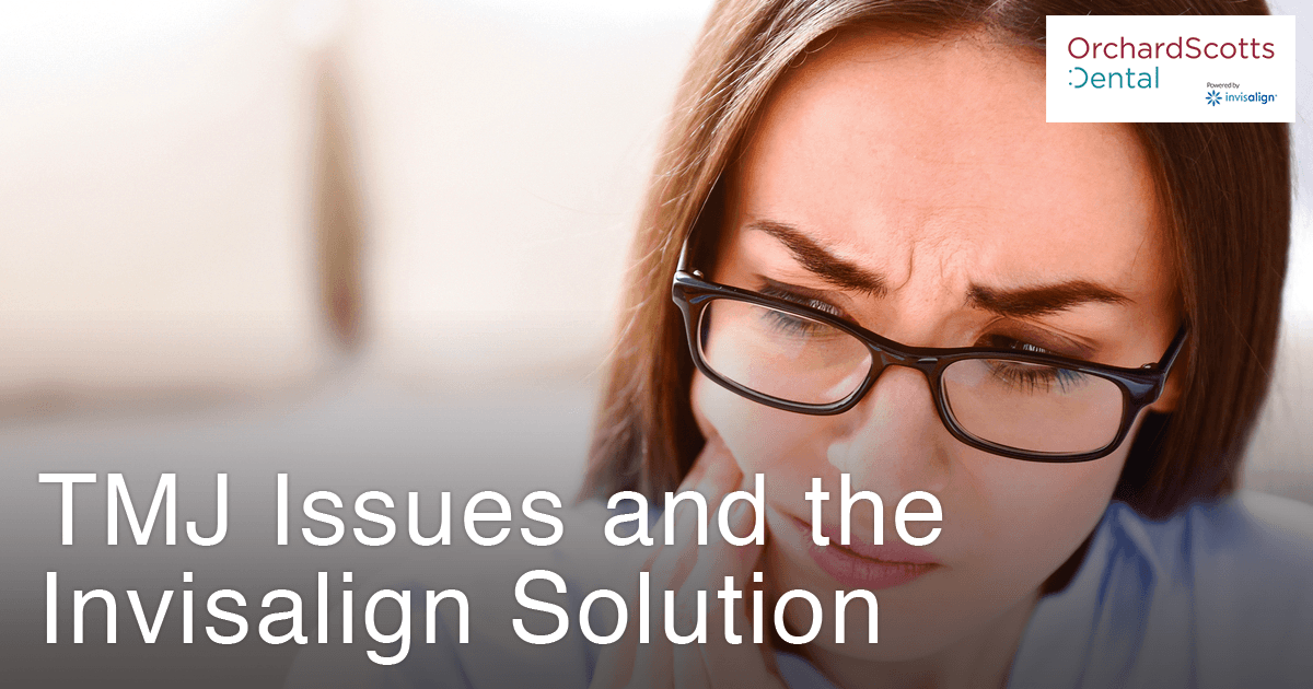 tmj-issues-and-the-invisalign-solution