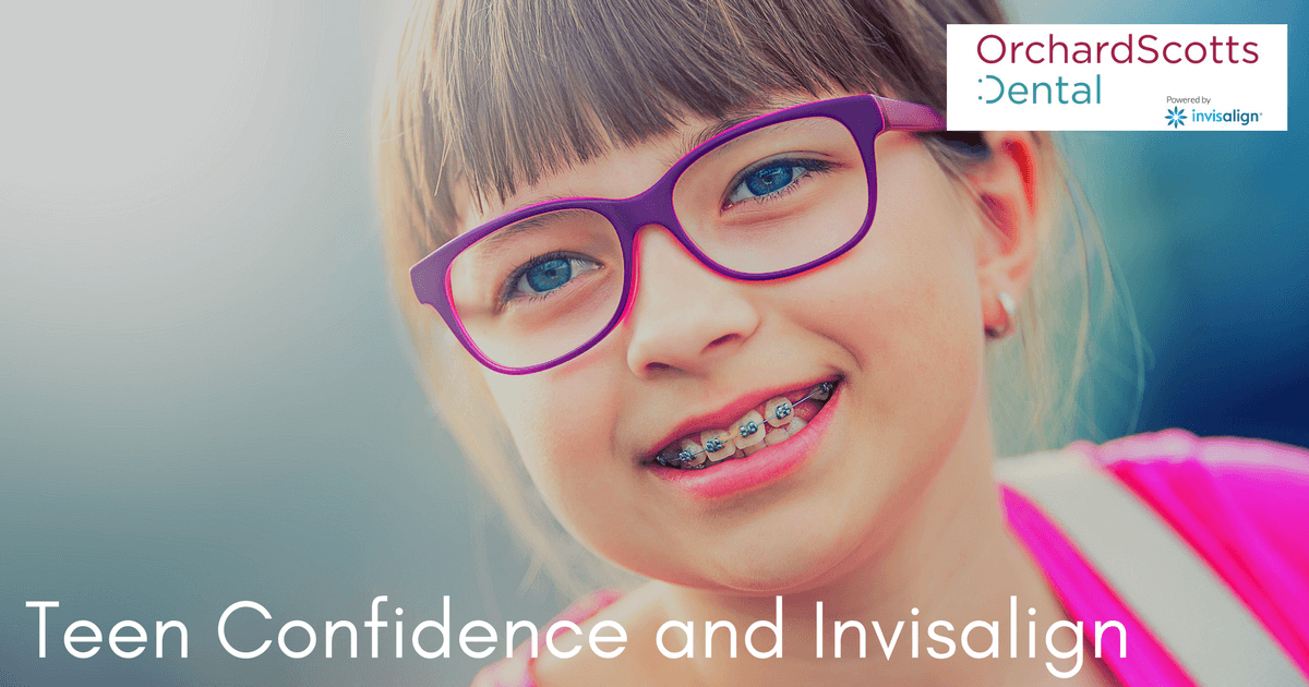 teen-confidence-and-invisalign