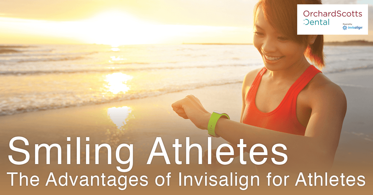 the-advantages-of-invisalign-for-athletes