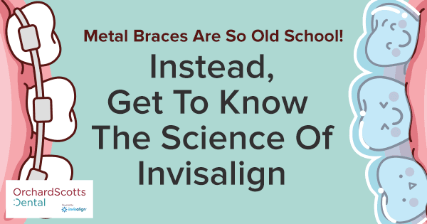The-science-behind-Invisalign