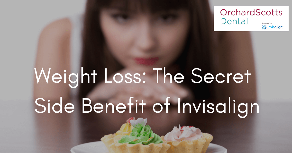 Weight Loss-The-Secret-Side-Benefit-of-Invisalign