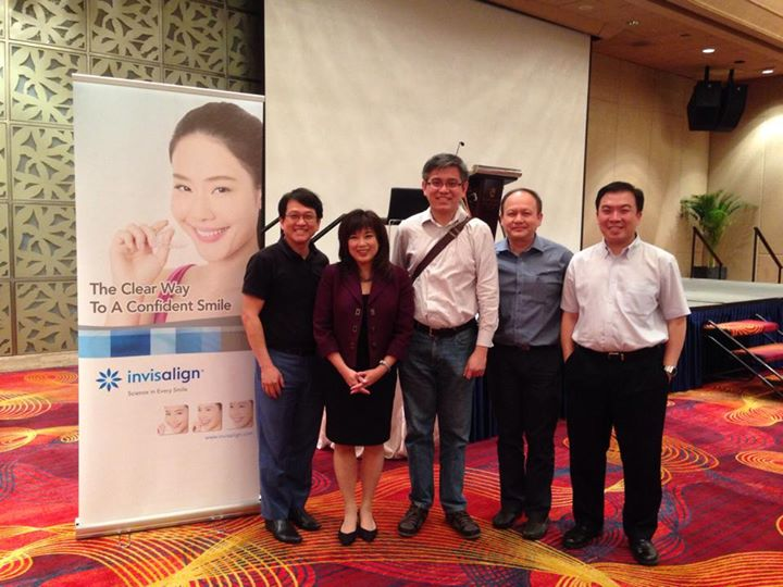 jerry-invisalign-event