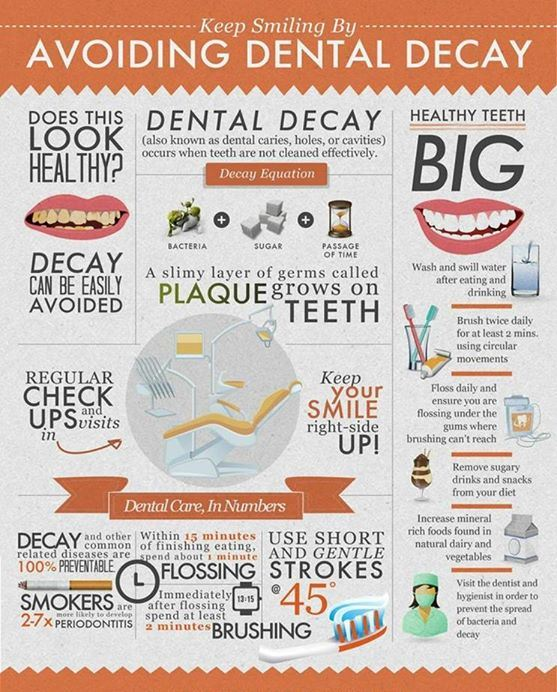 keep-smiling-by-avoiding-dental-decay