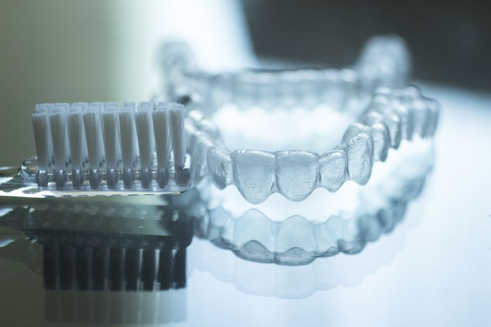 7 things about invisalign before you start treatment hygiene