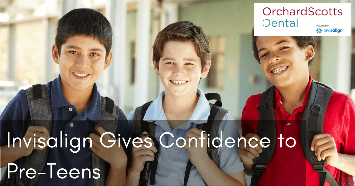 Invisalign-Gives-Confidence-to-Pre-Teens