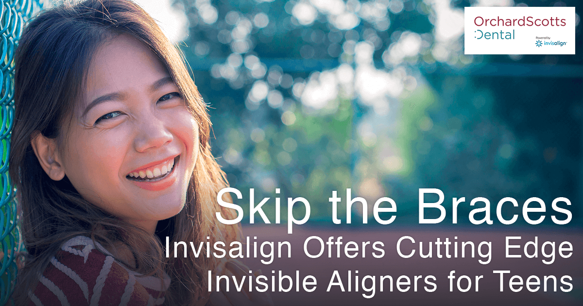 invisalign-offers-clear-aligners-for-teens