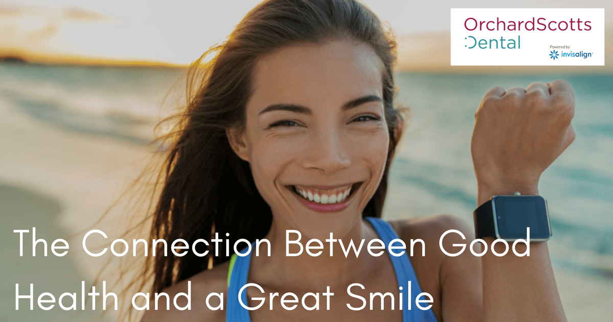 The-Connection-Between-Good-Health-and-a-Great-Smile