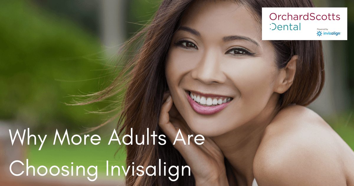 why-more-adults-are-choosing-invisalign