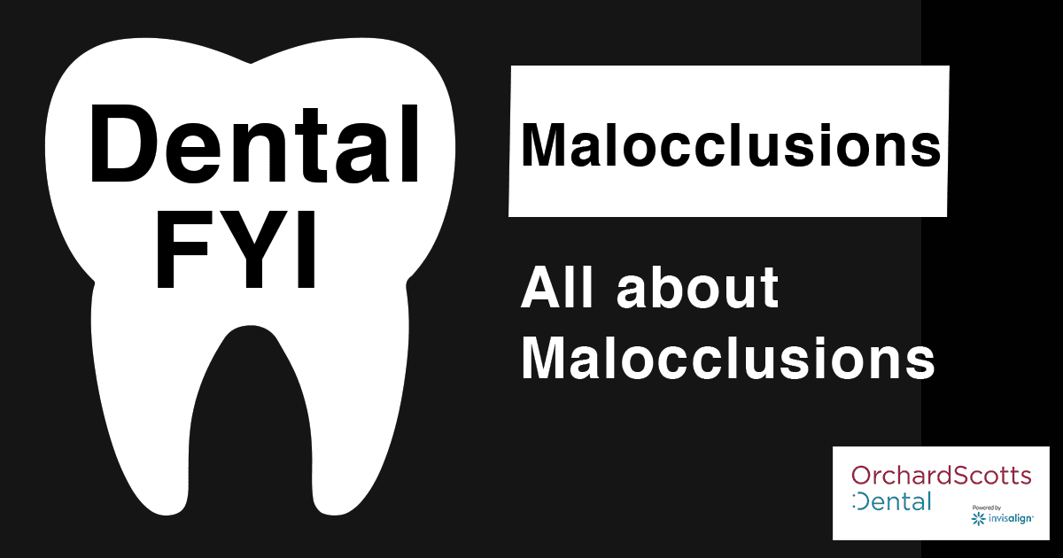all-about-Malocclusions