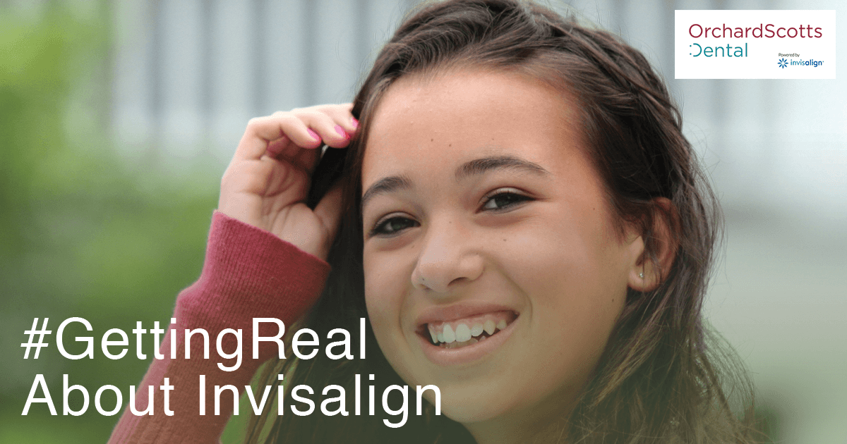 getting-real-about-invisalign