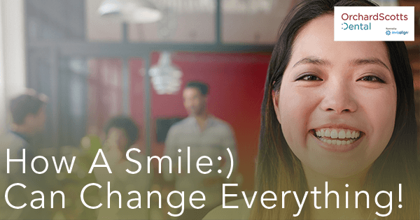 how-a-smile-can-change-eveything