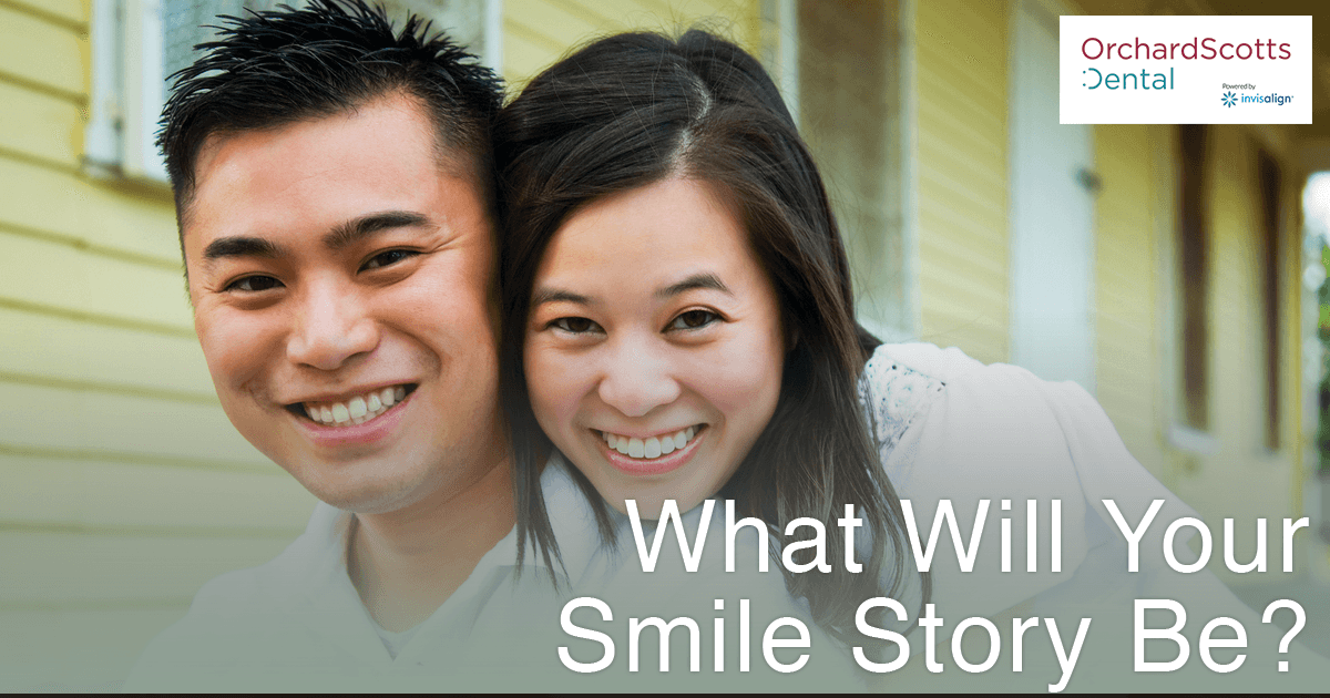invisalign-what-will-your-smile-story-be