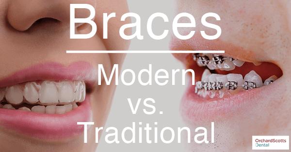 modern-vs-traditional-dental-braces-invisalign-singapore