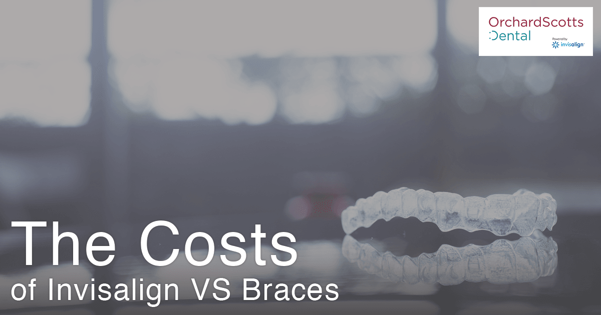 the-costs-of-invisalign-vs-braces