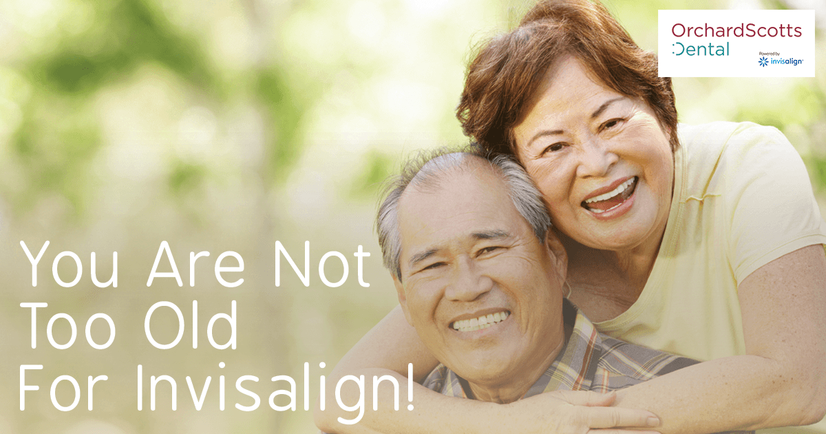 you-are-not-too-old-for-invisalign